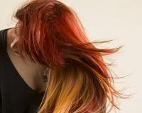 Crimson Hair Studio