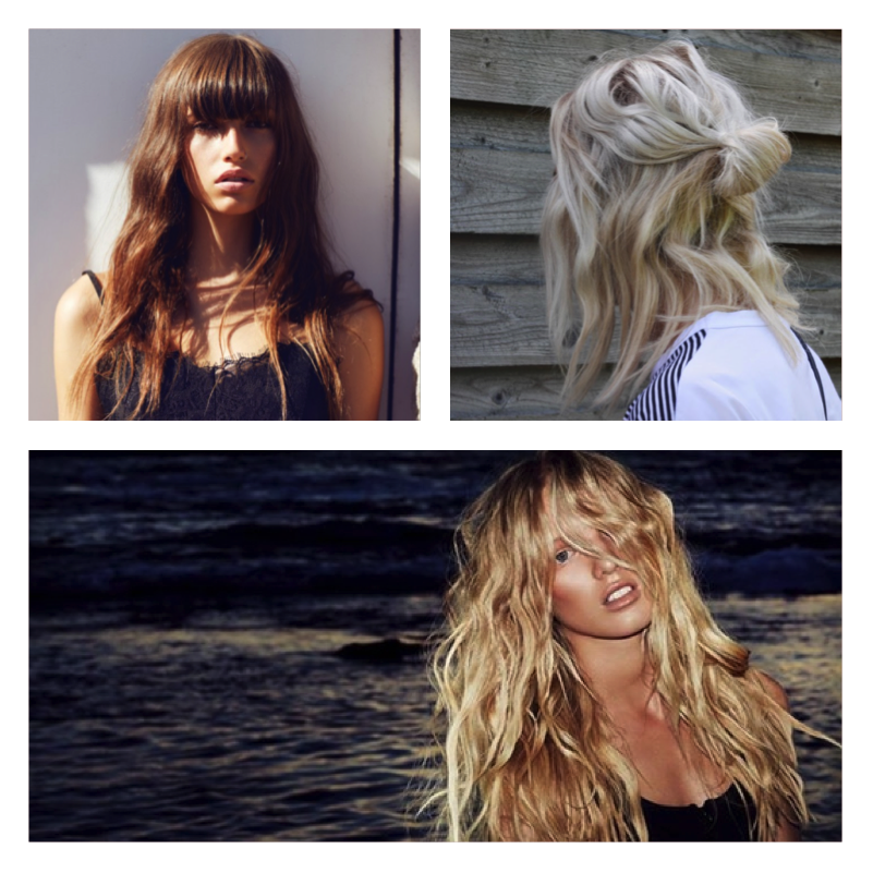 surf spray vs surf infusion vs hair resort