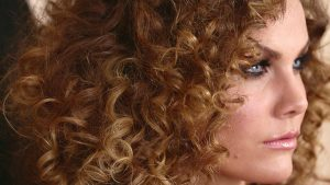 Curly Hair Advice and Inspiration