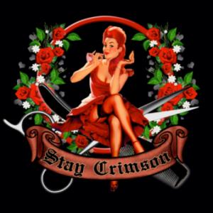 StayCrimson