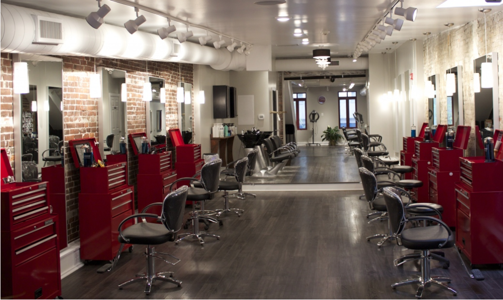 crimson hair studio philadelphia