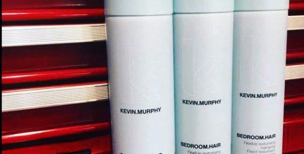 Products Archives Crimson Hair Studio