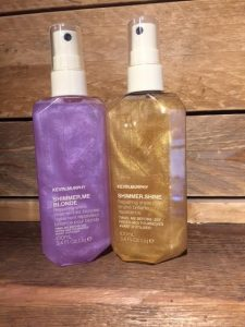 Shimmer Shine Product Review