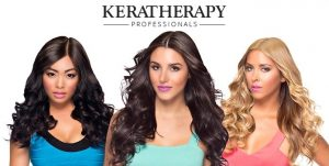 benefits keratin treatment