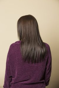 keratin treatment benefits