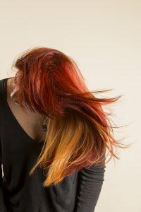 Crimson Hair Studio Services