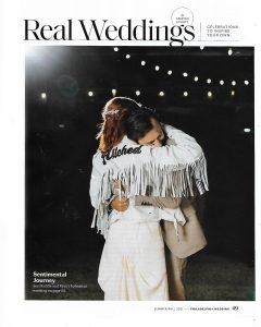 2021 Wedding Style Inspiration